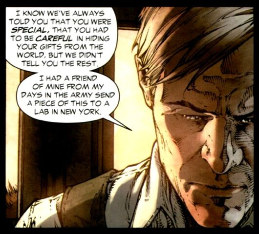 File:Jonathan Kent Earth-1 001.jpg