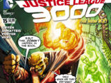 Justice League 3000 Vol 1 15