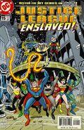 Justice League Adventures Vol 1 15