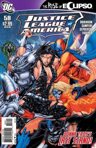 File:Justice League of America Vol 2 58.jpg