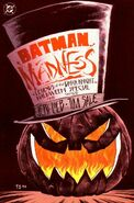 LotDK Halloween Special 2
