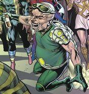 Mikron O'Jeneus Prime Earth 003