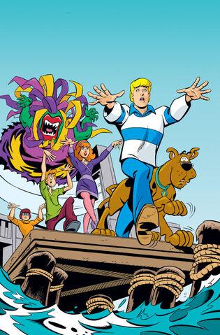 File:Scooby-Doo Vol 1 76 Textless.jpg