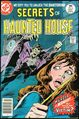 Secrets of Haunted House Vol 1 6