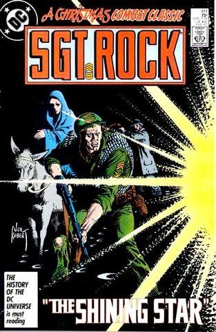 File:Sgt. Rock Vol 1 414.jpg