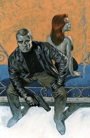 File:Sleeper Vol 1 4 Textless.jpg
