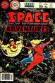 Space Adventures Vol 3 11