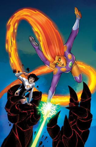 File:Starfire Vol 2 4 Textless.jpg