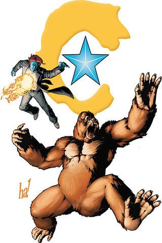 File:Starman Congorilla Vol 1 1 Textless.jpg