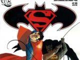 Superman/Batman Vol 1 80