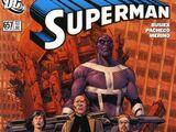 Superman Vol 1 657