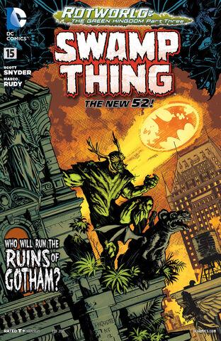 File:Swamp Thing Vol 5 15.jpg