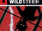 The Wild Storm Vol 1 16