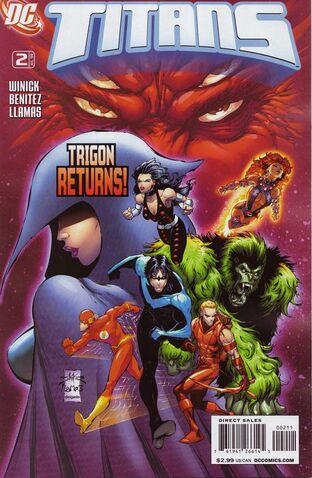 File:Titans Vol 2 2.jpg