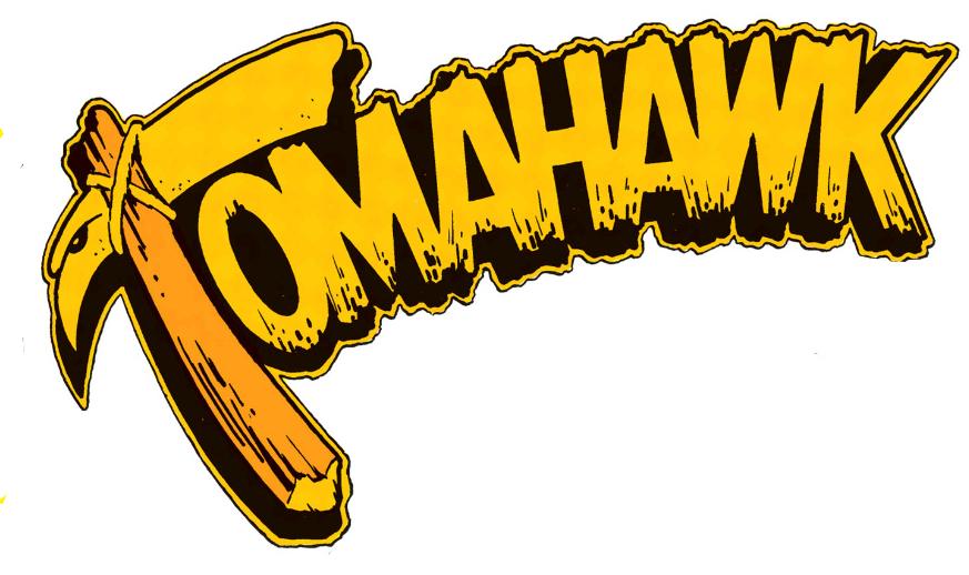 image tomahawk logo jpg dc database fandom powered by wikia rh dc wikia com tomahawk log cabins tomahawk log homes tomahawk wi