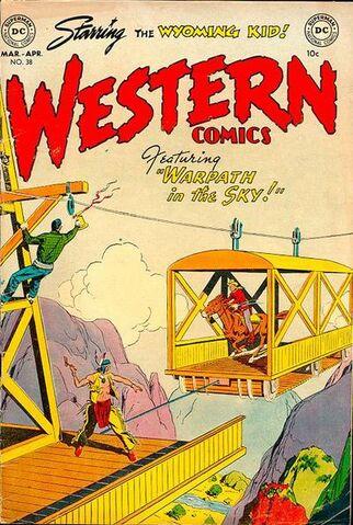 File:Western Comics Vol 1 38.jpg
