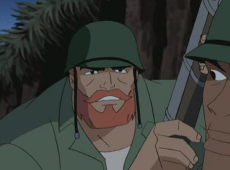 File:Wildman (JLU).png