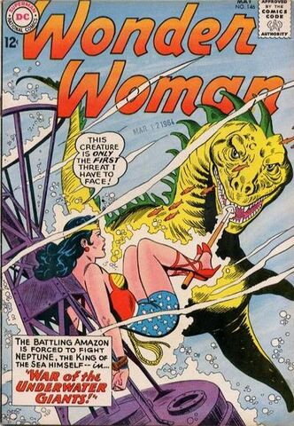File:Wonder Woman Vol 1 146.jpg