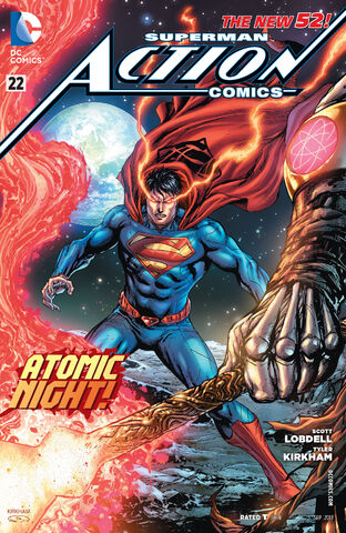 File:Action Comics Vol 2 22.jpg