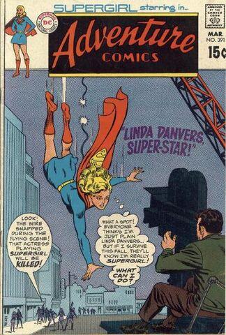 File:Adventure Comics Vol 1 391.jpg