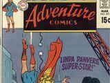 Adventure Comics Vol 1 391