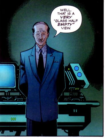 File:Alfred Pennyworth 0011.jpg