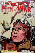 All-American Men of War Vol 1 82