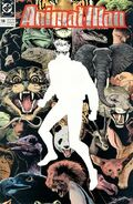 Animal Man Vol 1 18