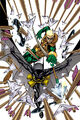 Batgirl Cassandra Cain 0055