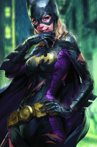 File:Batgirl Stephanie Brown 0012.jpg