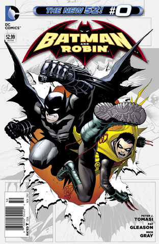 File:Batman and Robin Vol 2 0.jpg