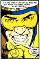 Booster Gold 016