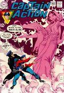 Captain Action Vol 1 4