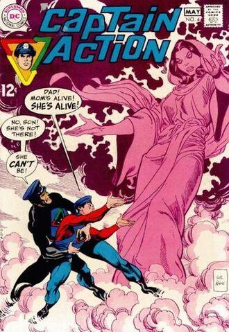 File:Captain Action Vol 1 4.jpg