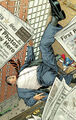 Clark Kent 52.jpg