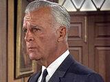 James Gordon (Batman 1966 TV Series)