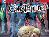 Constantine Vol 1 9