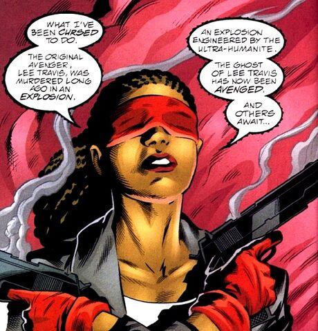 File:Crimson Avenger Jill Carlyle 0001.jpg