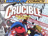 Crucible Vol 1 3