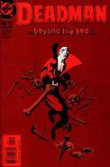 Deadman Vol 3 4