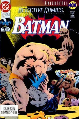 File:Detective Comics 659.jpg