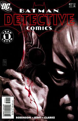 File:Detective Comics 817A.jpg