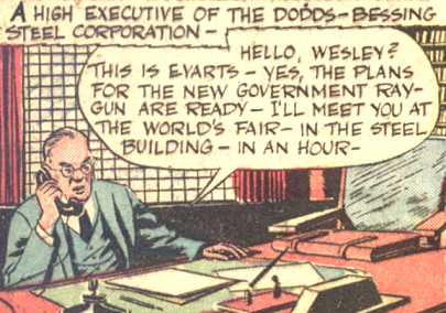 File:Dodds-Bessing Steel Corporation.png