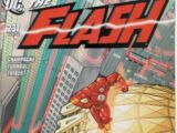 The Flash Vol 2 237