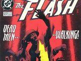 The Flash Vol 2 127