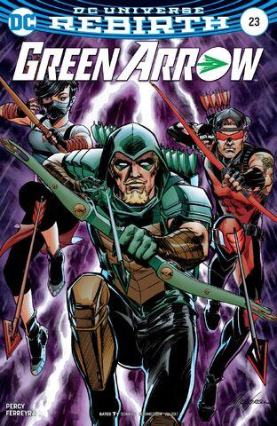 File:Green Arrow Vol 6 23 Variant.jpg