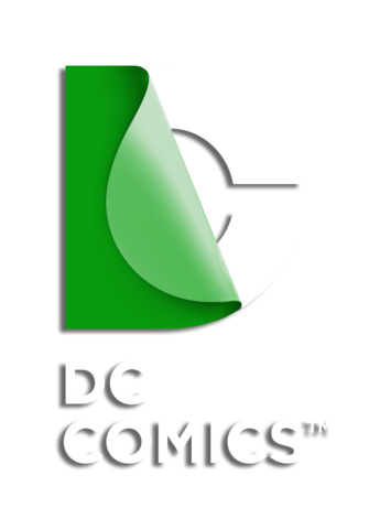 File:Green Peel Logo.png
