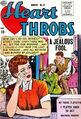 Heart Throbs Vol 1 41