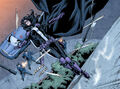 Helena Wayne Earth 2 008