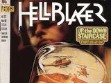 Hellblazer Vol 1 123
